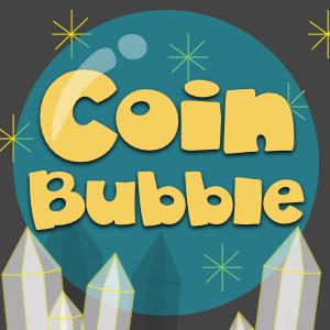 coinbubble