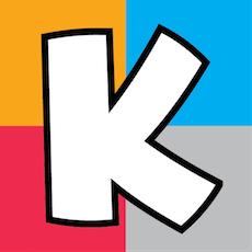 kakooma_logo