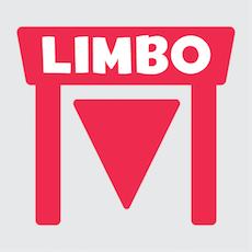 mathlimbo_logo